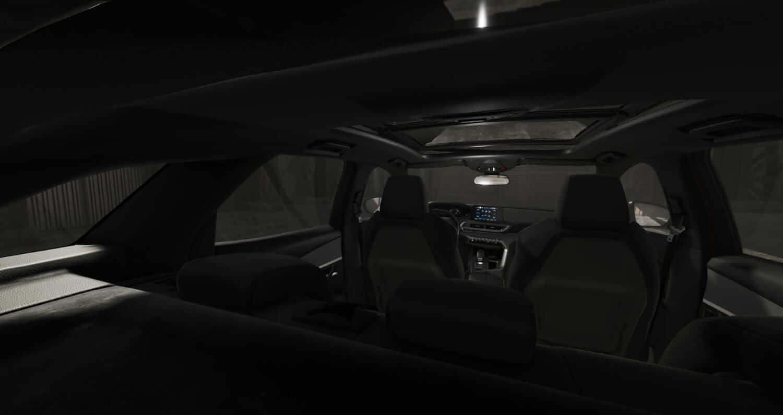 Configurateur-VR-Digiteyes-53