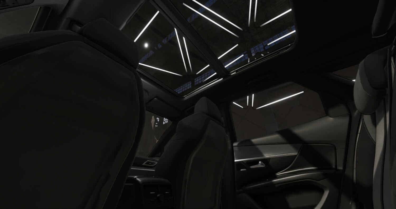 Configurateur-VR-Digiteyes-54