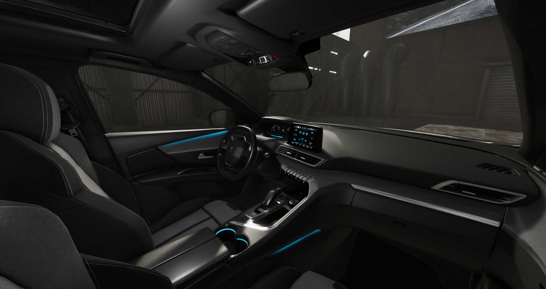 Configurateur-VR-Digiteyes-57