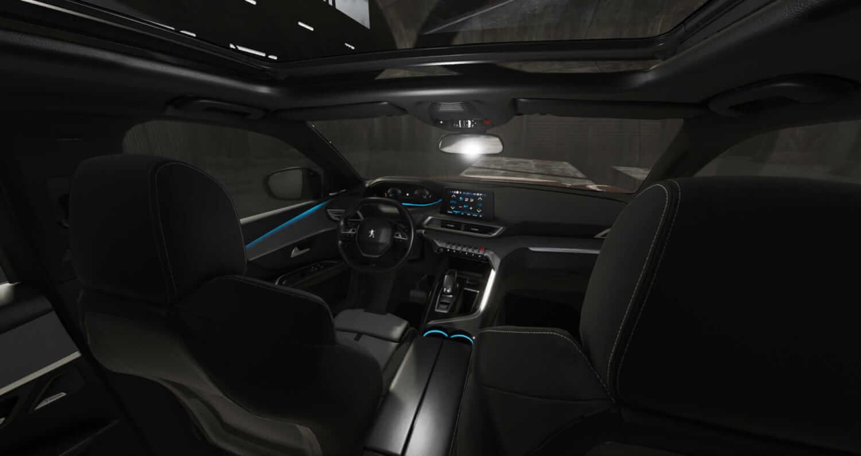Configurateur-VR-Digiteyes-58