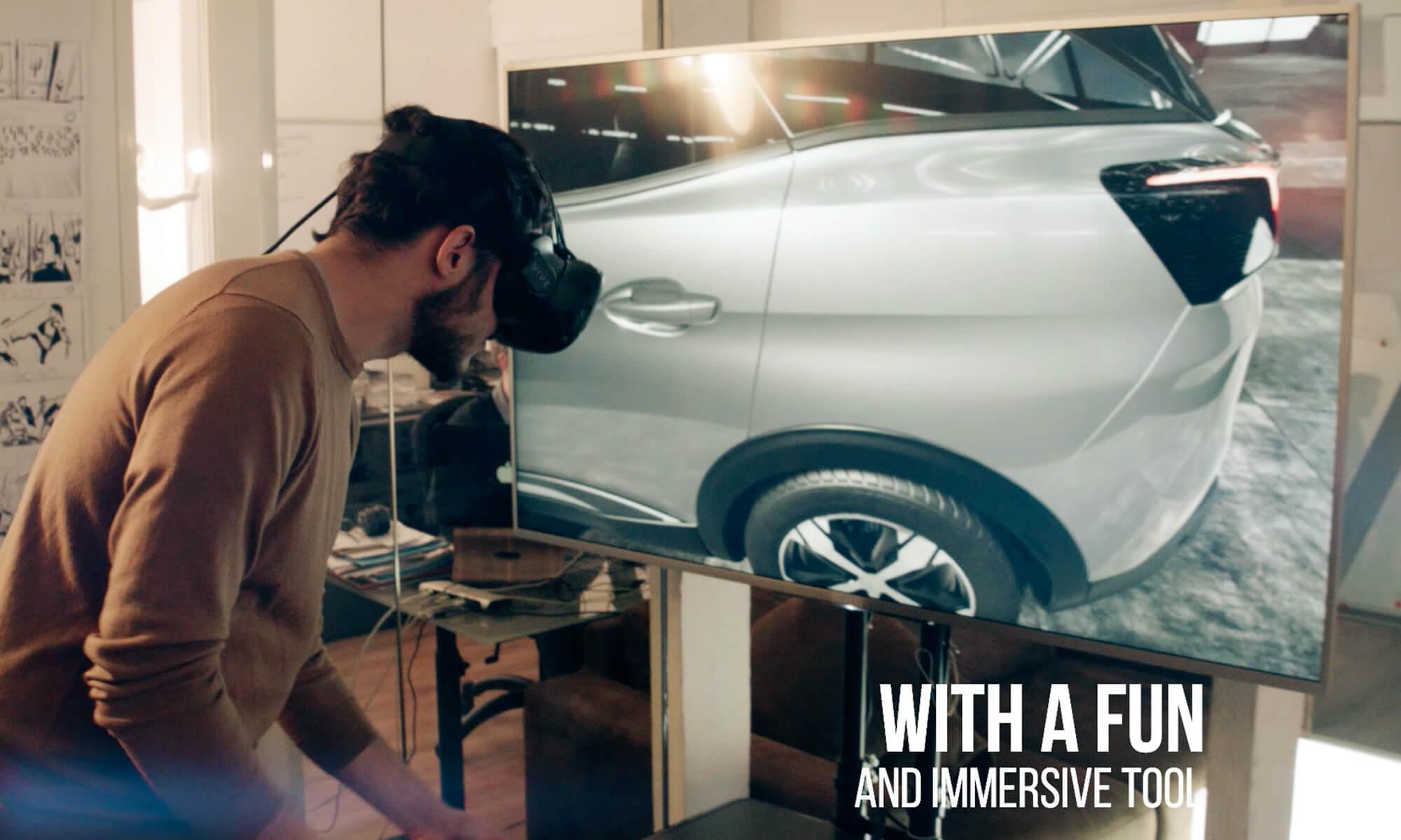 Images-Pole-Innovation-v01_Réalité-Virtuelle