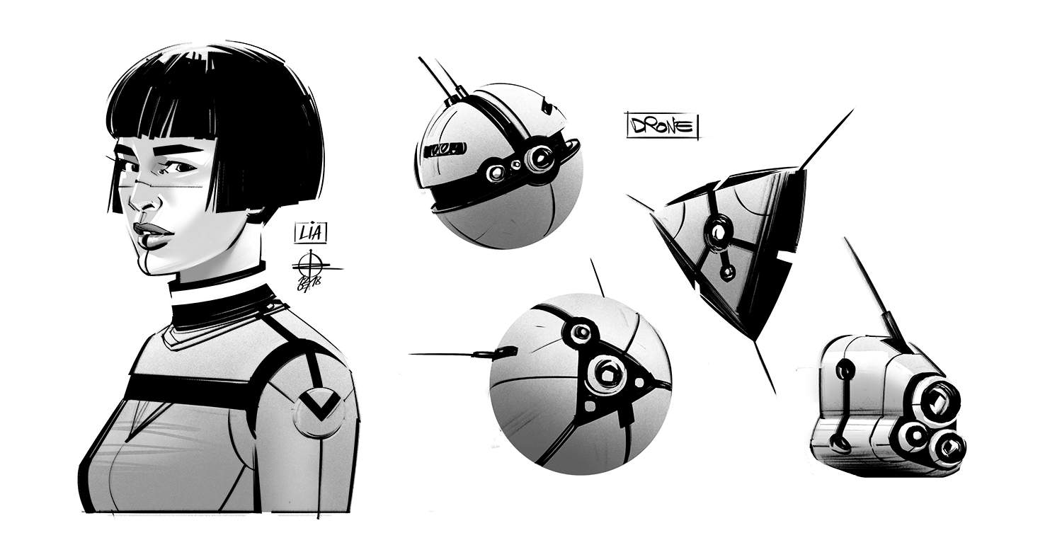 Lilly_Concept_01