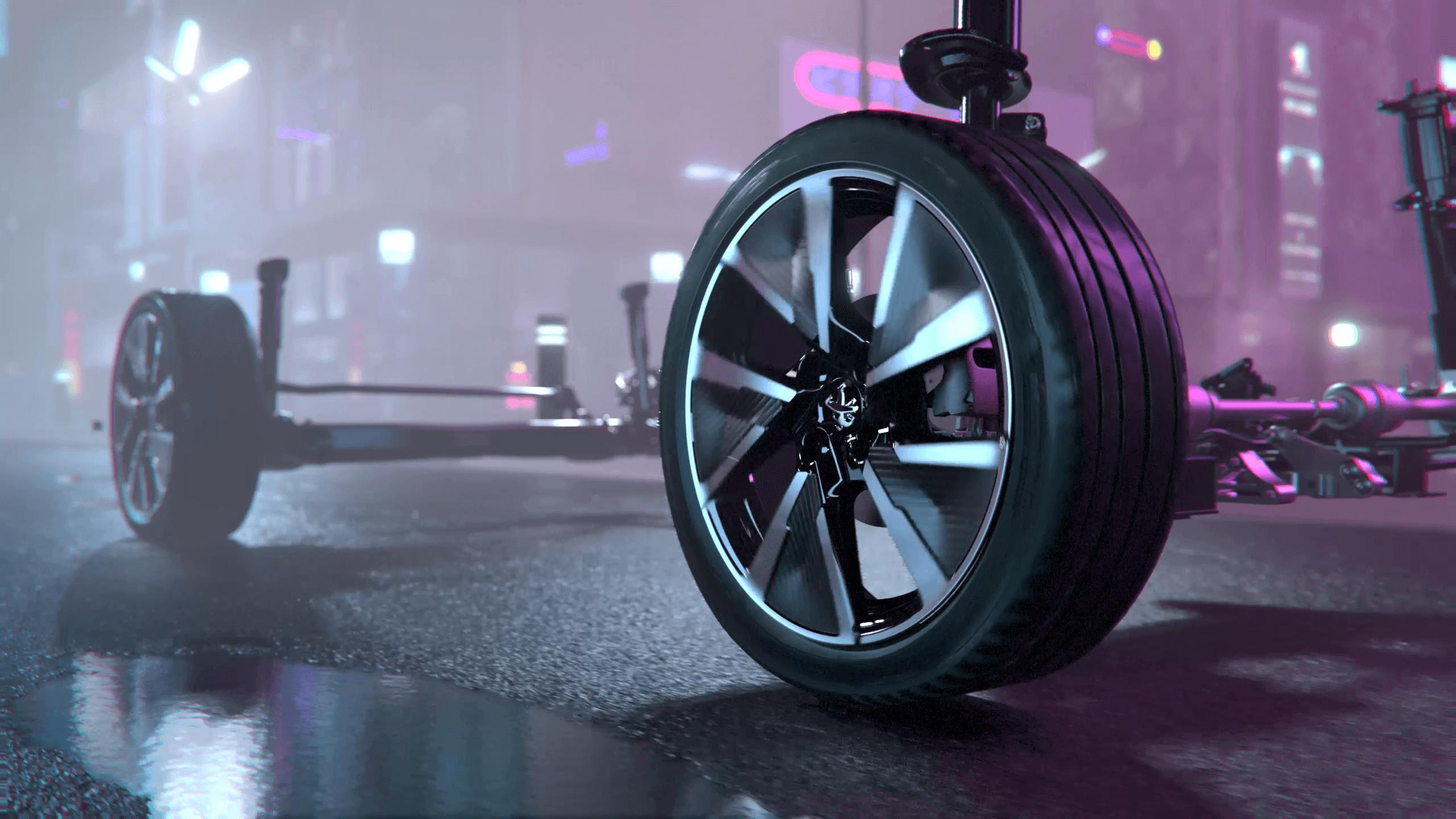 Peugeot-Tokyo-00003