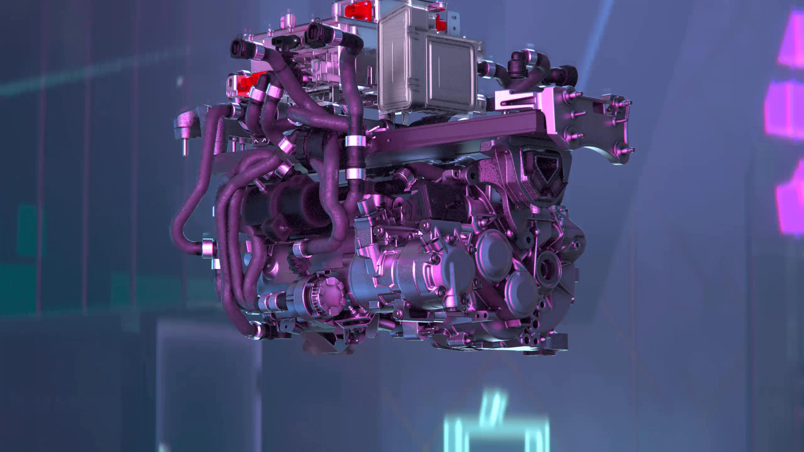 Peugeot-Tokyo-00004