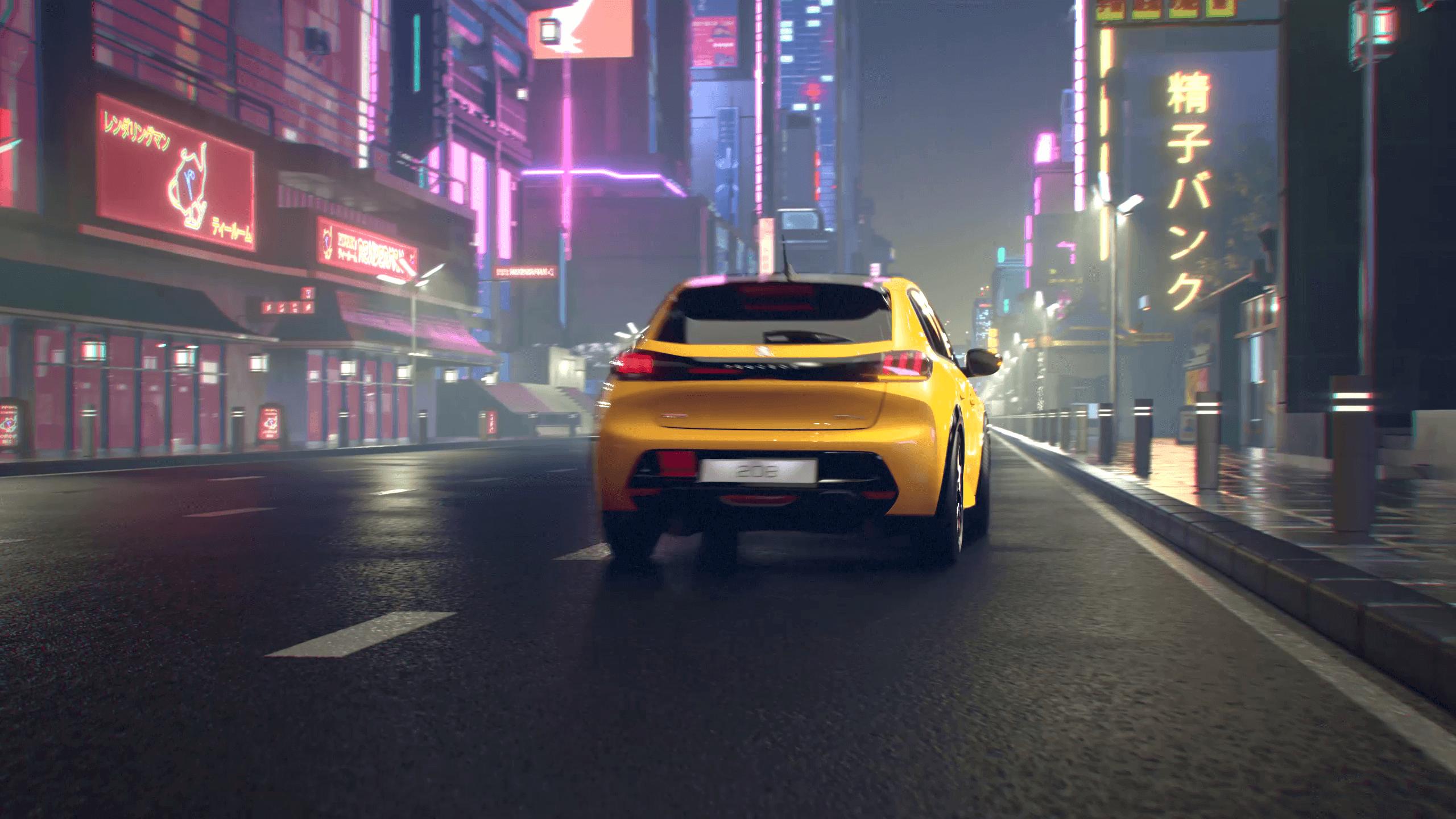 Peugeot-Tokyo-00005