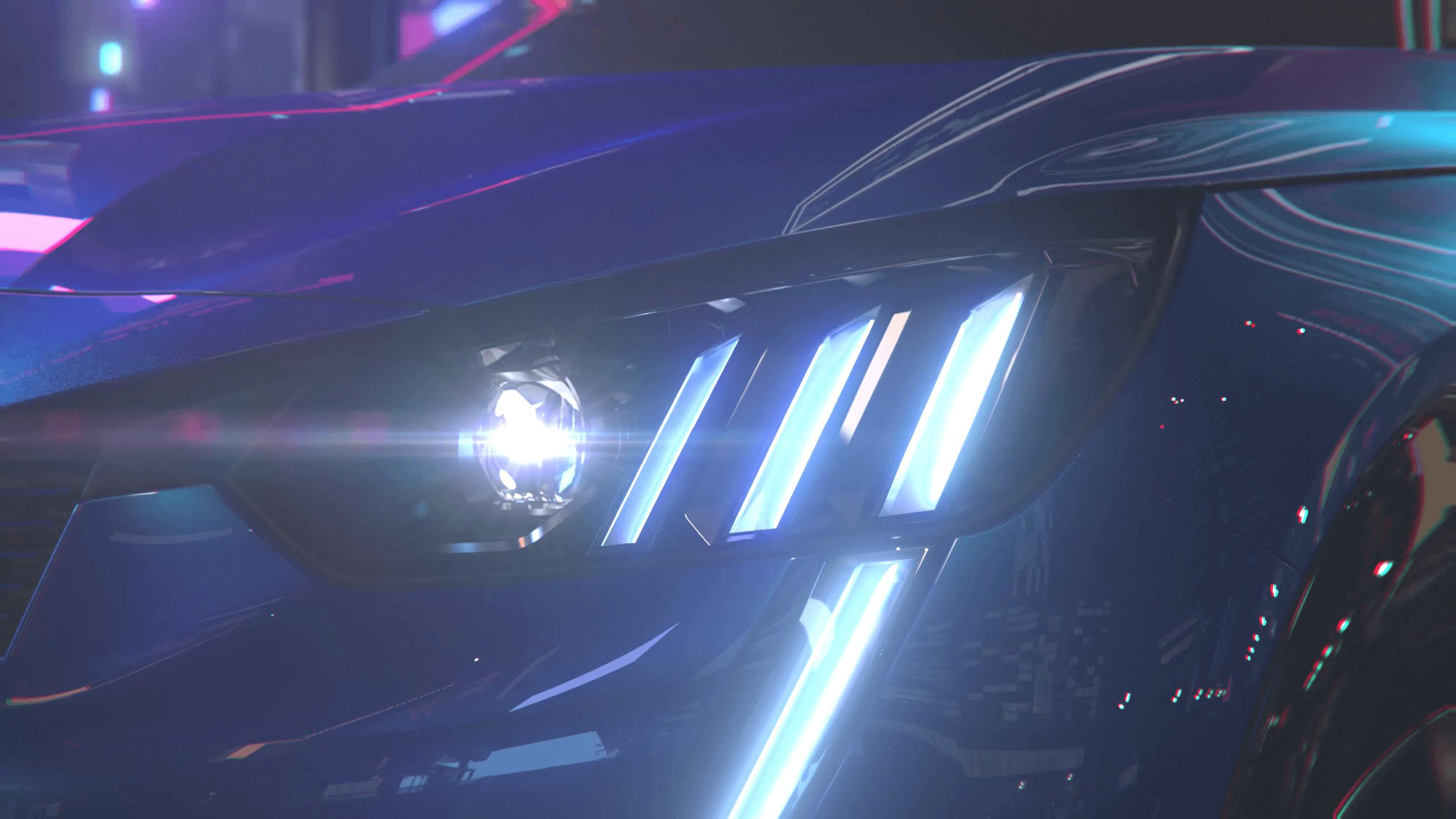 Peugeot-Tokyo-00006
