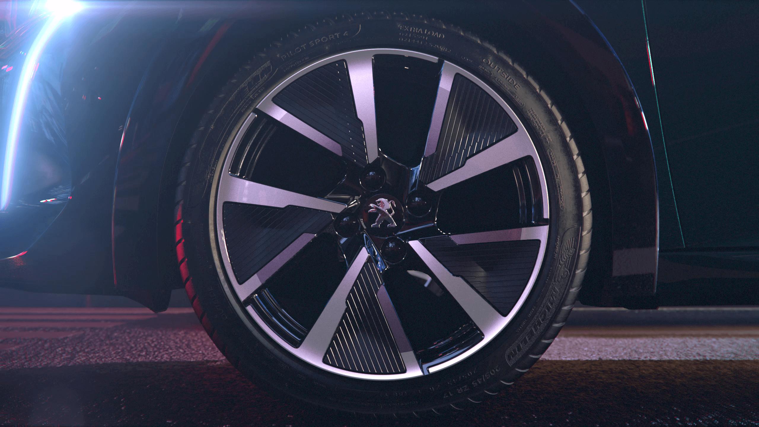 Peugeot-Tokyo-00007