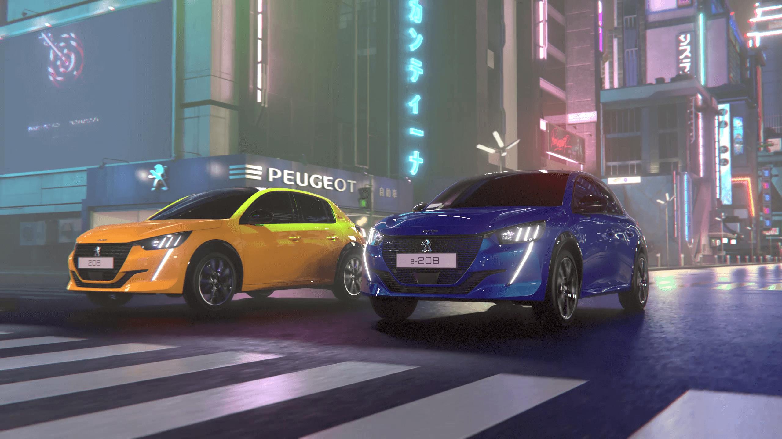 Peugeot-Tokyo-00008