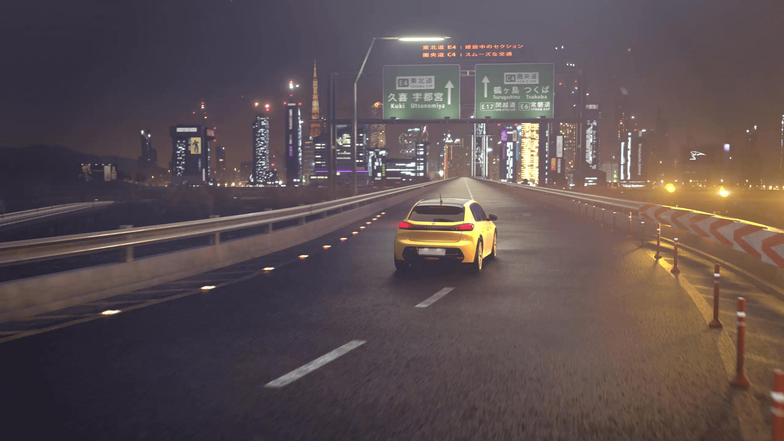 Peugeot-Tokyo-0001