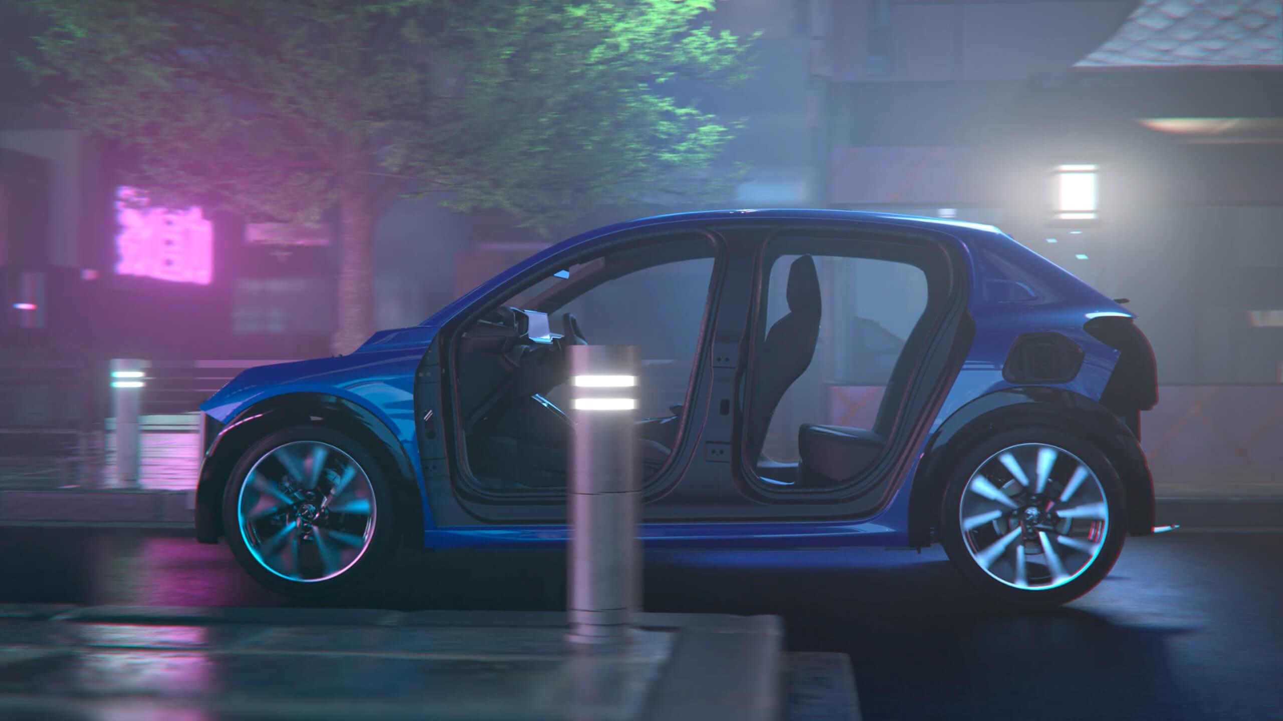 Peugeot-Tokyo-0002