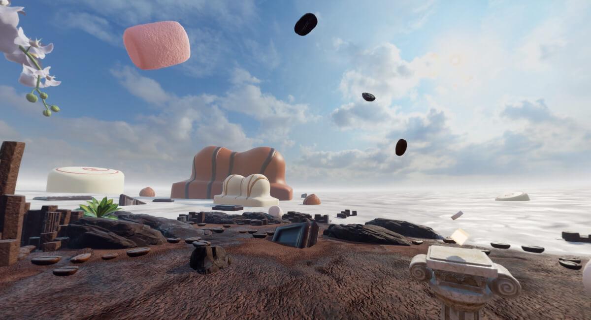 Symrise-Screenshot-04