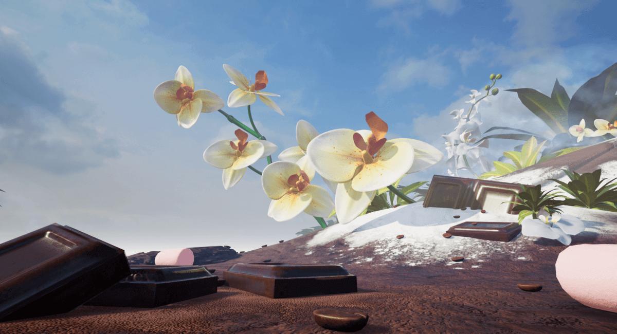 Symrise-Screenshot-06