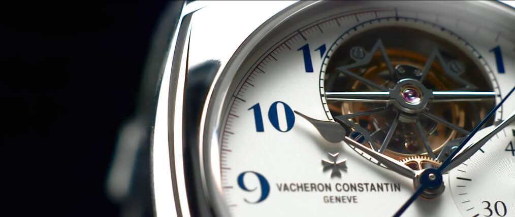 vacheron_07